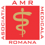 Asociatia Medicala Romana